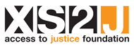 XS2J-Foundation. Partner van Easy Lawyer.