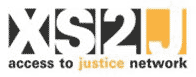 XS2Justice. Partner van Easy Lawyer.